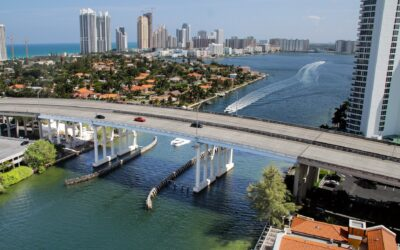 Carillon Miami Wellness Resort Available to Rent Now!