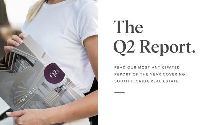 2021 Q2 Market Update