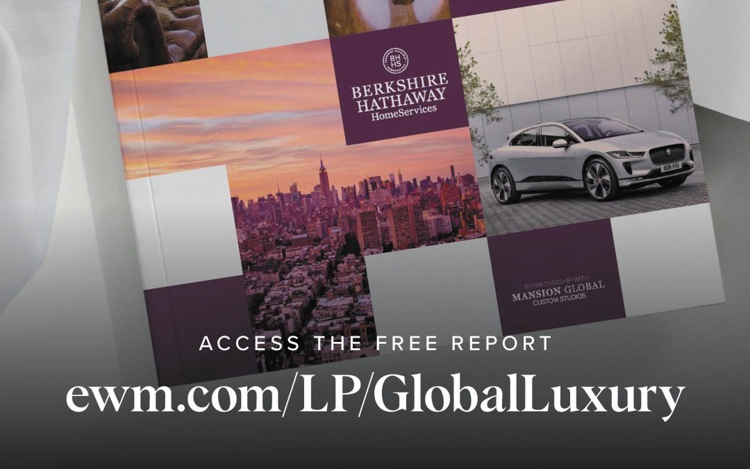 The Most Comprehensive Report On The Luxury Lifestyle